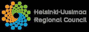 Smart City, Smart Region, Smart Specialisation, Smart Helsinki Region, Co-Development, Co-Creation, Urban Design, PPPP, City system, service innovations