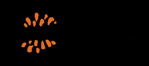 Humak_logo_EN_wide_RGB_C