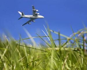 Neste aviation_2