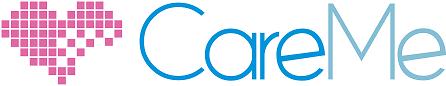 careme_logo