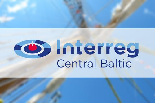 Interreg Central Baltic